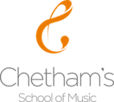 Chetham's International Piano Summer School